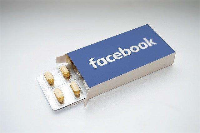 supprimer avis negatifs facebook