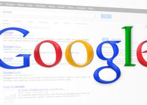 supprimer avis negatifs google